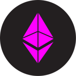 ReverseJackpot logo