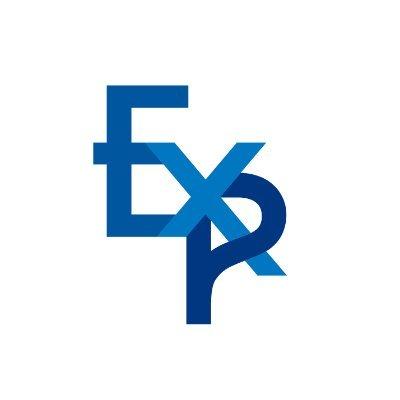 ExcitePrice logo