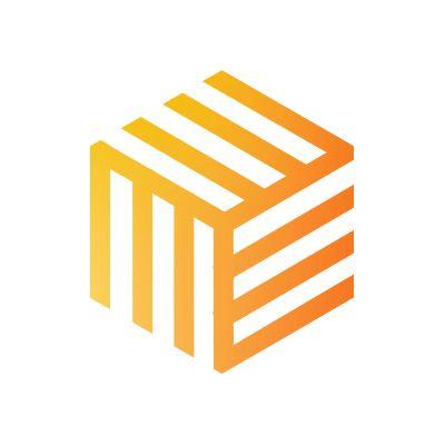 Big Winner logo