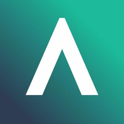 AidChain logo