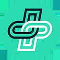 PUML Better Health logo