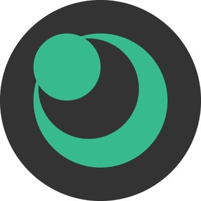 Etheroulette logo