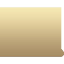 OCDapp logo