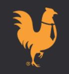 ThisOrThat logo