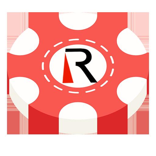 DApp1st logo