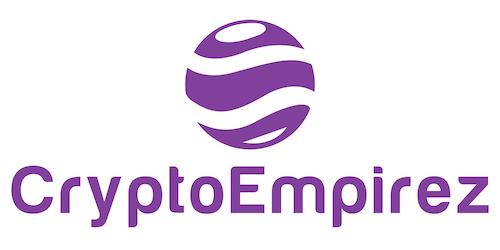 CryptoEmpirez logo