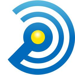 DigiArtWorld logo