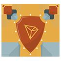 Tron Knights logo