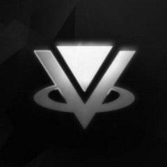 VIBEHub logo