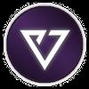 VoidX logo