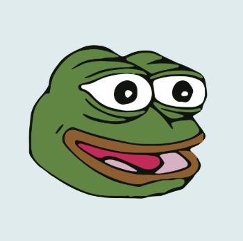 Frog Farm logo