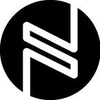 Nitrogen Network logo