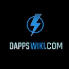 DappWiki logo
