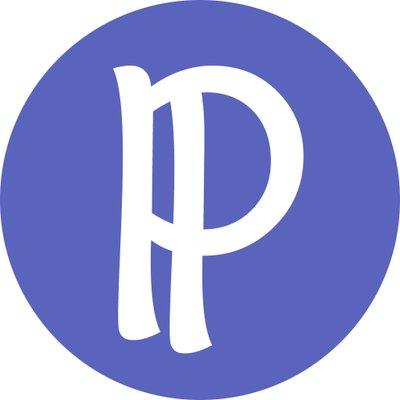 PRA CandyBox logo