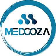 MEDOOZA universal wallet logo