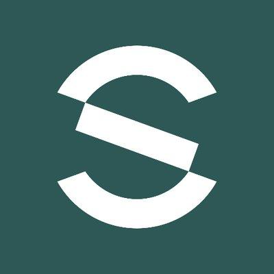 SolidStamp logo