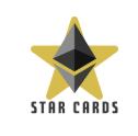 Star Cards logo