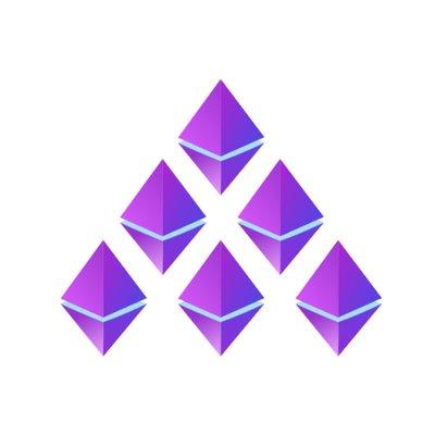 Smart Pyramid logo