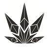 The HODL Community logo