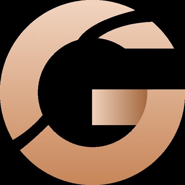 TRONGAME logo
