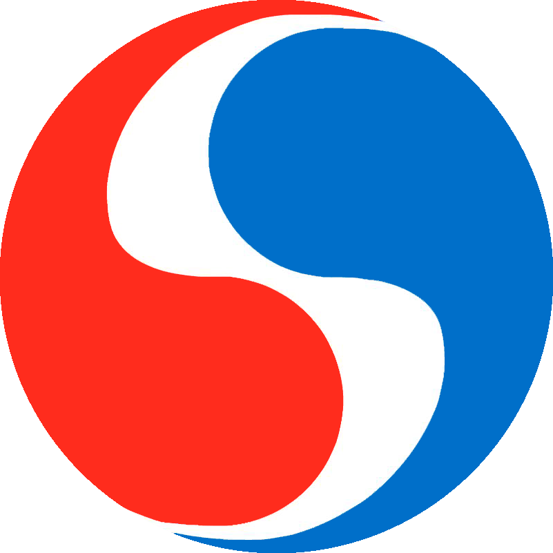 EOSWar logo