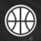 NBA ONLINE logo