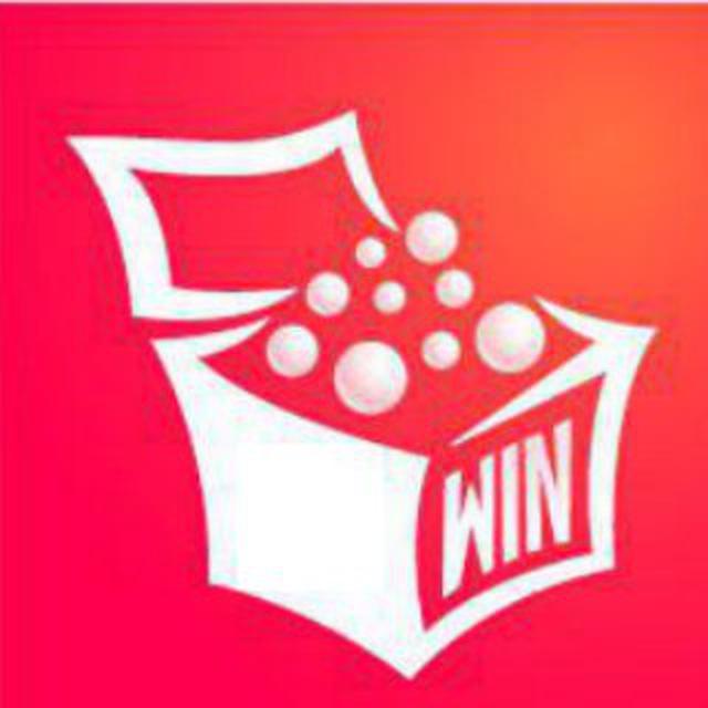 Token Lottery logo