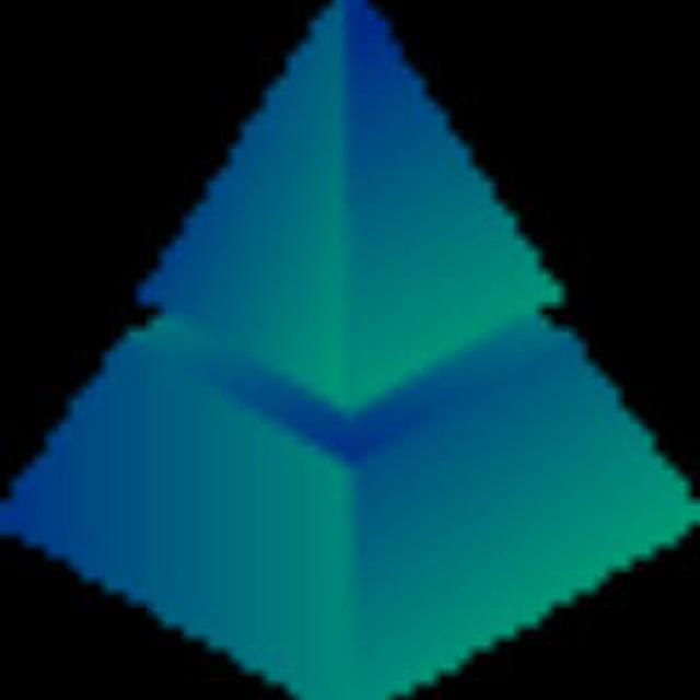 Project567 logo