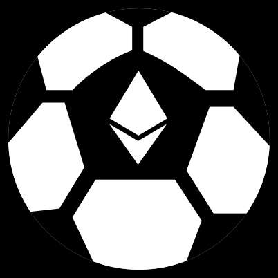 CryptoWorldCup logo