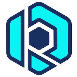 RushDice logo