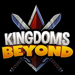 Kingdoms Beyond logo
