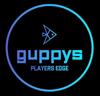 Guppys logo