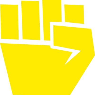 0xfair [Rock–Paper–Scissors] logo