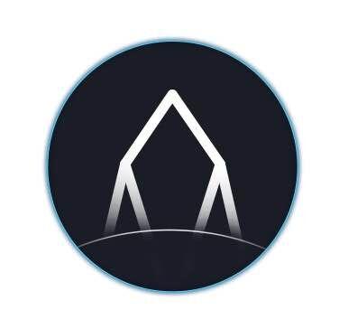 FarmEOS logo
