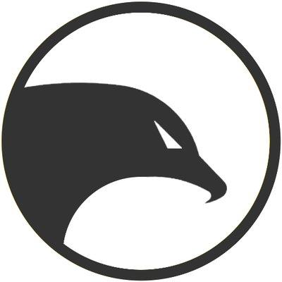 Insight Chain logo