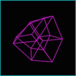 METAPLEX logo