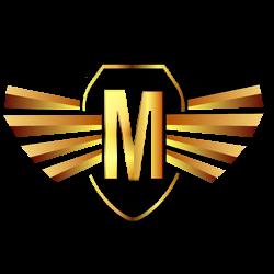 Morrex logo