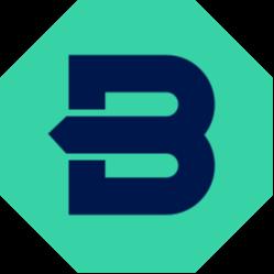 Token BulkSender logo