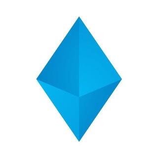 Daily Divs Network logo