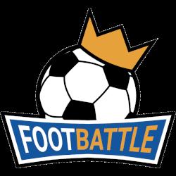 Footbattle logo