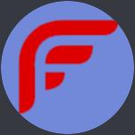 Fairdapp - Bank Simulator logo