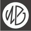 webinvest logo