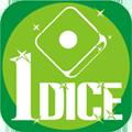 1DICE logo