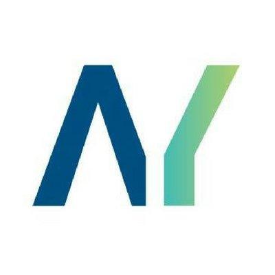 Auctionity logo