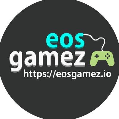 eosgamez.io logo