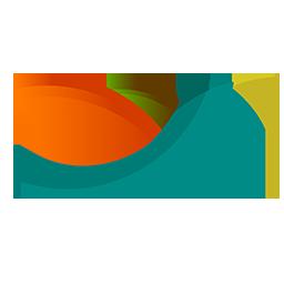 HummingPay POS logo