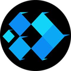 200ETH logo