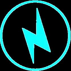 Now.eth logo