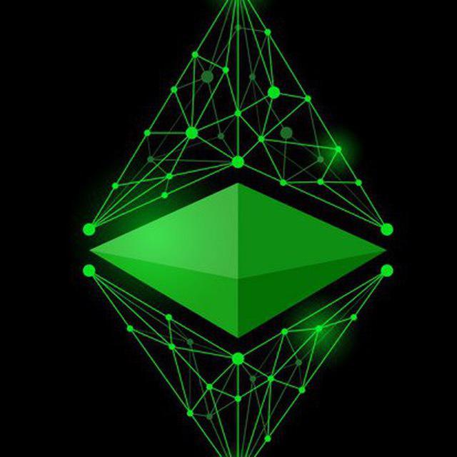 EtherHolders logo