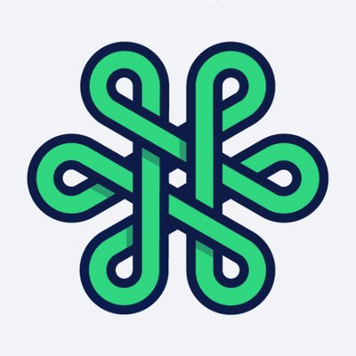 Lescovex logo